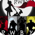 RWBY哔哩哔哩手游 v1.0