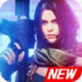 杀戮枪战最新版本 V2.3.3