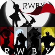 RWBY手机游戏bilibili v1.0