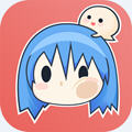 picacg漫画安卓版 2.2.3