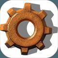 异星工厂安卓版 v1.0