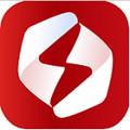 闪电PDF转图片转换器免费版