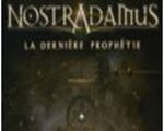 诺查丹玛斯之最后的预言2下载