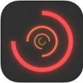 不速之客手机版v1.2