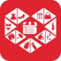 省多淘app1.2.0