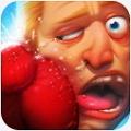 拳击明星官方版 V1.0.2