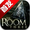 未上锁的房间3全攻略版 v1.3