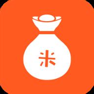 给米花app 1.1.5