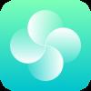 东东影视app