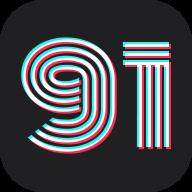 91视频编辑器v1.8最新版