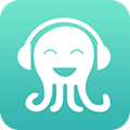 章鱼稳定版app