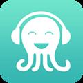 章鱼稳定版直播在线