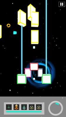 升级游戏3安卓版截图0