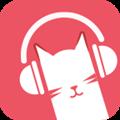 猫声电台app