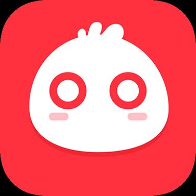 夜读app