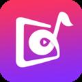 视频彩铃app