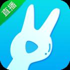 小薇直播app最新版
