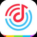 叮咚音箱联网app v3.5.3.763