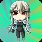 星宿动漫app v1.0.1