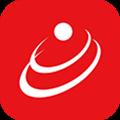 圆点直播app 1.0.3