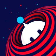 波洞星球漫画app v2.6.8