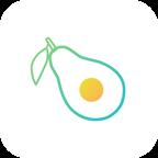 牛油果钱包app 1.0