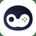 腾讯游戏管家app适配版 1.7.4