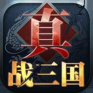 真战三国BT最新版 1.6