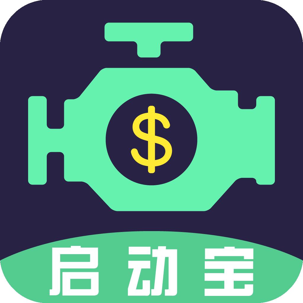 启动宝app 1.0