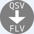 QSV2FLV安卓app1.1