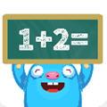 趣数学App1.1.0