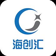海创汇app 1.0