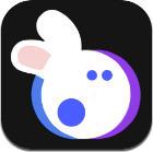 腾讯音兔安卓版1.8