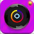 清颜自拍相机app1.0.2