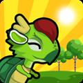 绿海龟英雄手游 v1.9