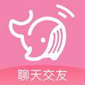 闲来鱼丸(游戏陪玩)app2.2.2