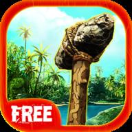 岛上生存模拟游戏安卓版