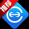 虾滑输入法手机版 1.0.1
