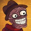史上最恐怖游戏2万圣节特辑安卓版0.9.1