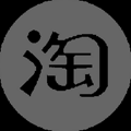 9淘宝盒app v1.1.2