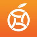 金桔借贷app1.0.3