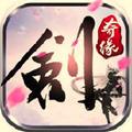 剑网三安卓版 2.4.0