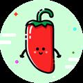 小辣椒(自带)输入法appv4.0.0