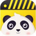 动态壁纸app最新版 1.6.1