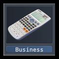 卡西欧计算器安卓版 3.6.1