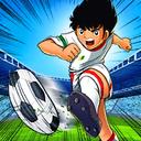 足球小将天使之翼安卓版 1.2.3