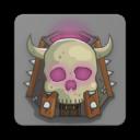Roguelike Dungeon Tiny安卓版v1.0