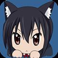 元动漫画手机版 1.1.3