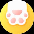 喵喵校园社交app 4.0.7