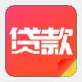 捷信大额贷appv1.0.2